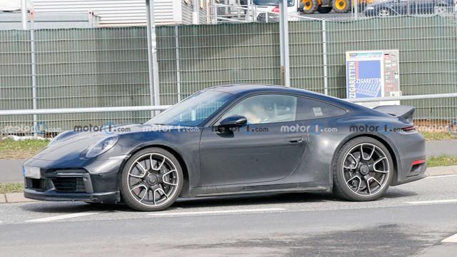 2018 - [Porsche] 911 - Page 23 9-A9-E2348-F477-48-BE-9565-FB33-E2813422