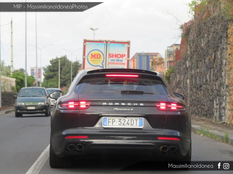 Avvistamenti auto rare non ancora d'epoca - Pagina 22 Porsche-Panamera-4-E-Hybrid-2-9-333cv-18-FP324-DT-3