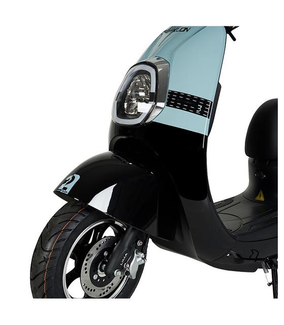 moma-moto-electrica-800w-color-rojo-1
