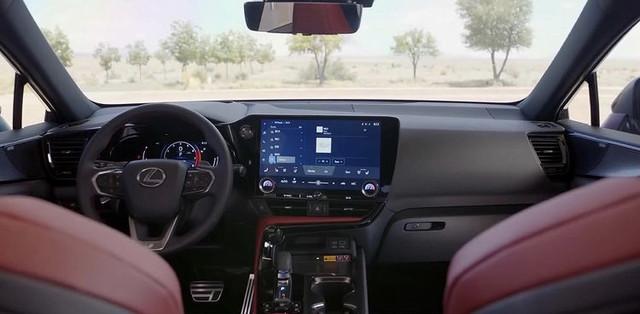 2021 - [Lexus] NX II - Page 2 2-BDDFBEF-2085-45-D0-9-D17-7-A7-B1-DDA9-CBC