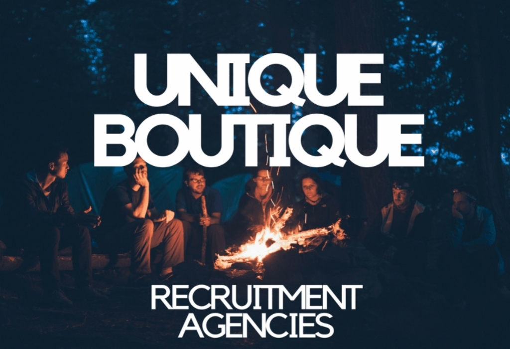 LQS Expert Advanced Recruitment Service
