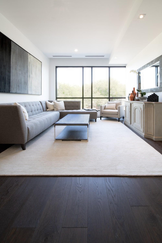 an-Open-Floor-Plan