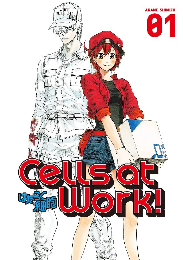 Cells-At-Work1.png