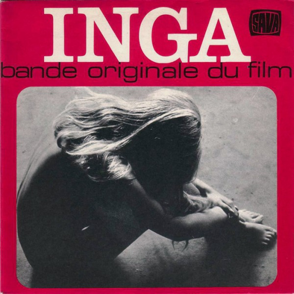 Björn And Benny Inga Frane 1.jpg