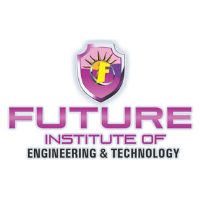 Future Institute of Engineering and Technology[AKTU]