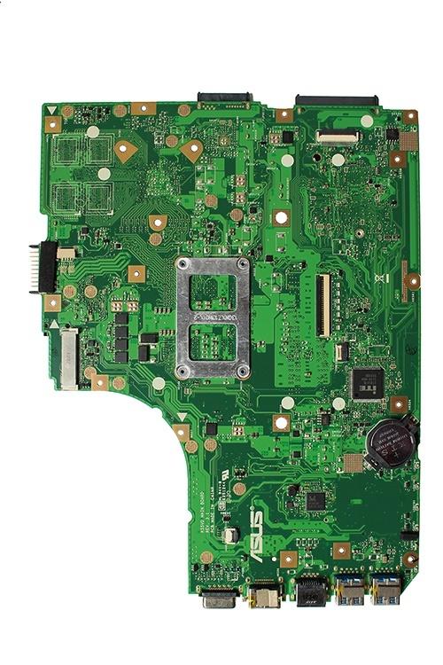 i.ibb.co/TmcZtzX/Placa-M-e-para-Notebook-Asus-K55-VD-GM-5.jpg
