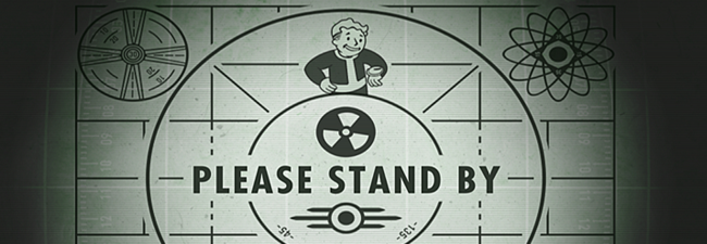 Fallout Screenshots XIV Thumb-1920-96964