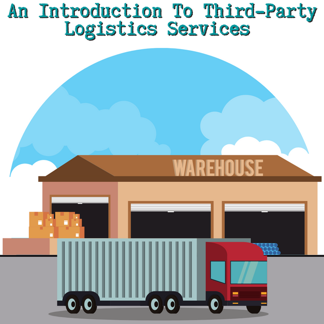 An-Introduction-To-Third-Party-Logistics-Services