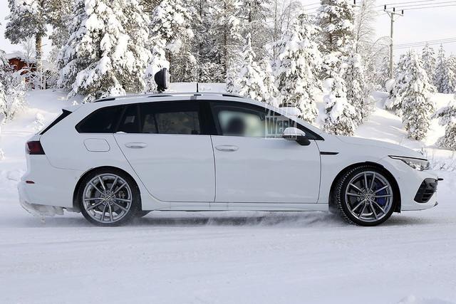 2020 - [Volkswagen] Golf VIII - Page 25 608-E281-D-1-A05-4-BF6-BB3-D-09-A5-A034-BD6-D