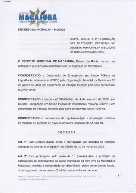 Decreto-1840-2020966-page-0001