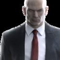 Agent47-HITMAN2016.png