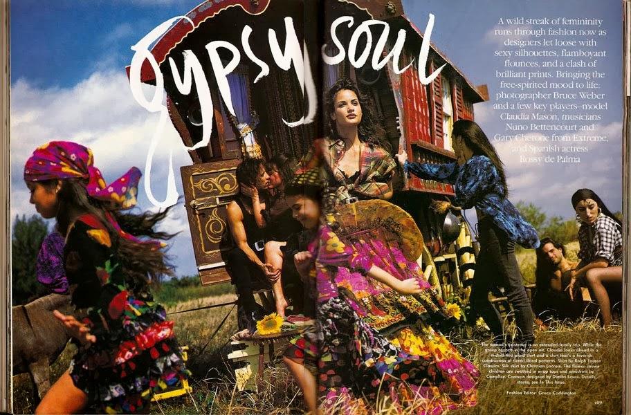 0492-vogue-gypsy1-2.jpg