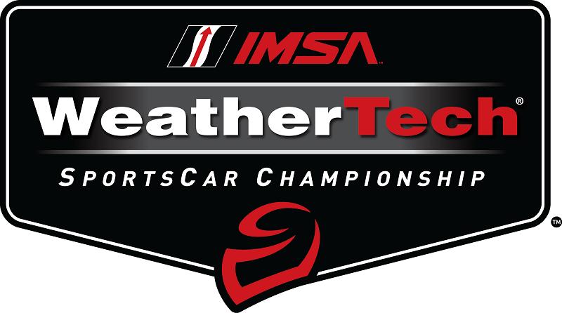 descargar IMSA WeatherTech SportsCar Championship (2019)[HDTV 720p][Español][3/12][VS] gratis