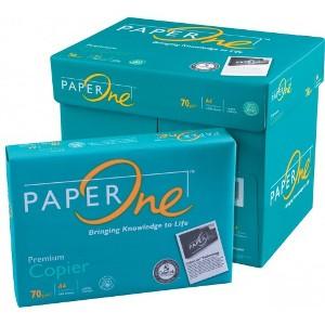 Kertas Paperone A4 70