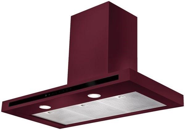 blum-kitchen-cooker-hood