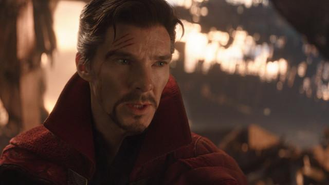 Avengers-Infinity-War-2018-Hybrid-1080p-Dual-TR-Tam-Ekran-Uzayli-mkv-snapshot-01-47-38-589