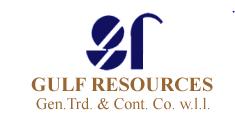 شركة موارد الخليج للتجارة العامة والمقاولات