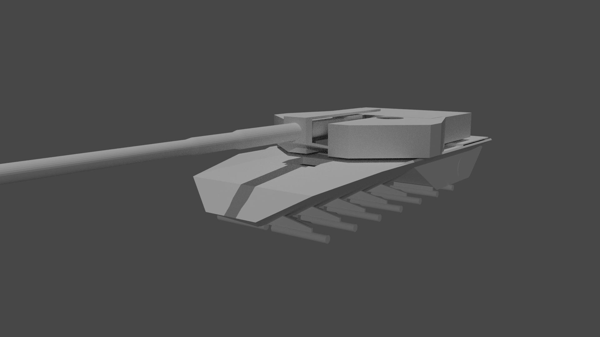 MBT1-Monolith1.png