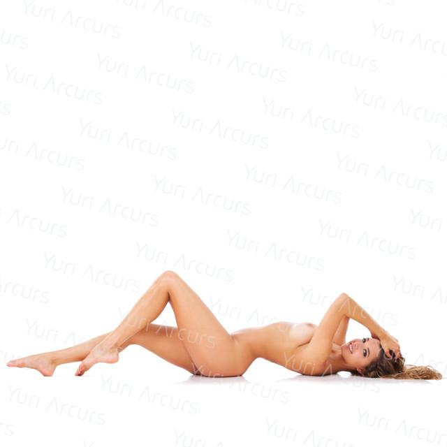 Alyssa-Arce-Naked-17