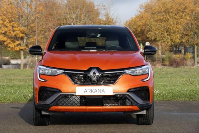 2019 - [Renault] Arkana [LJL] - Page 32 07-C1-FEC9-EA71-4-C51-94-C0-92-E3-CDD9-B95-B