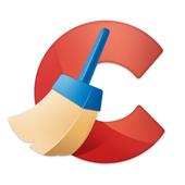 [Android] CCleaner Pro v5.1.0 [инструмент]