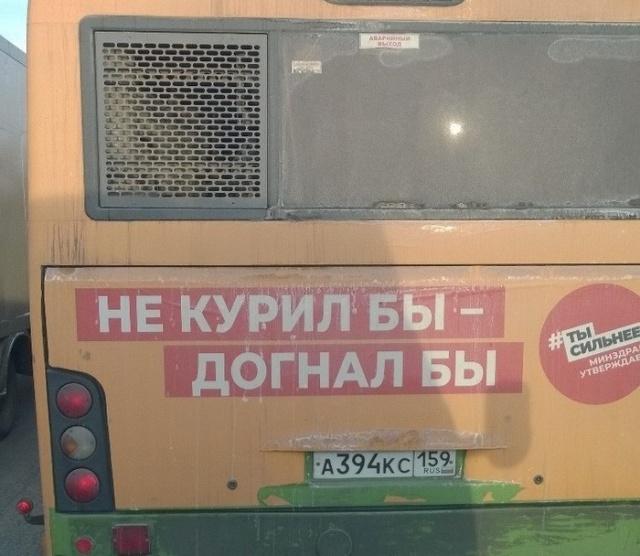 podborka-dnevnaya-06-1
