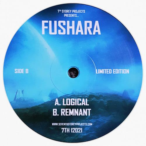 Download Fushara - Logical / Remnant mp3