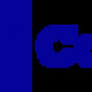 1200px-Rai-Com-Logo-2018-svg