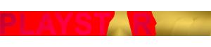 logo-12112830-e717-406b-bf3e-561ed2dfbd3a-1616065845133