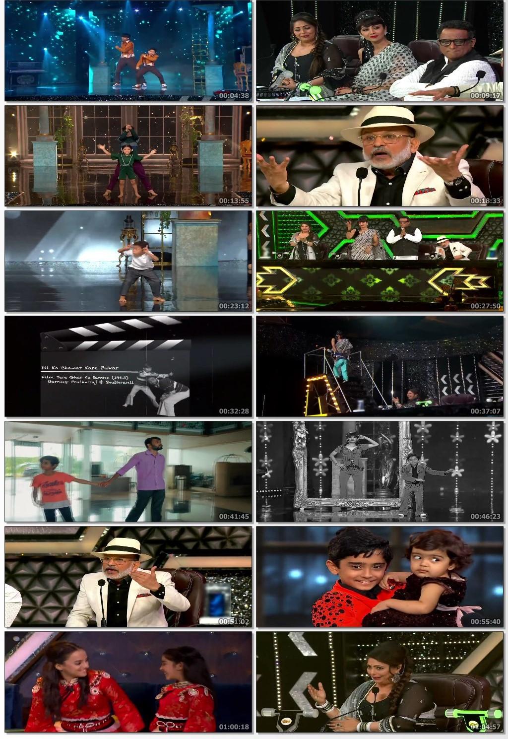Super-Dancer-Chapter-4-3-July-2021-Hindi-720p-HDRip-480-MB-mkv-thumbs1c35eef8f249dbc1