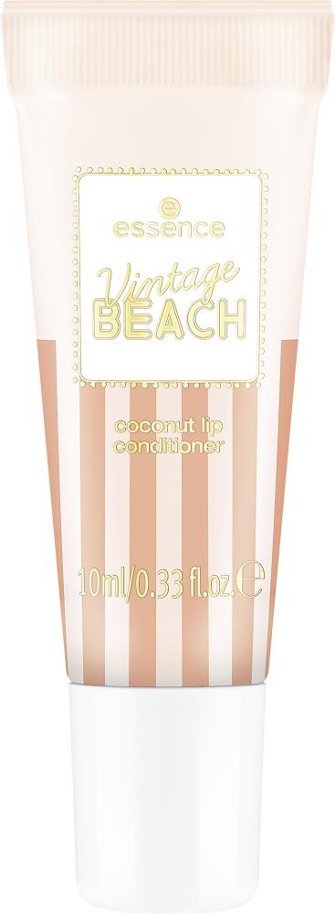 essence-Vintage-BEACH-coconutlipconditioner