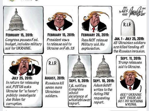 Impeach-Aid.jpg