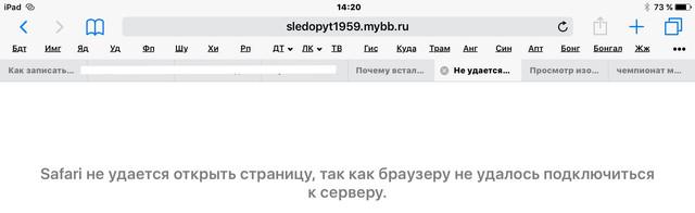 IMG-1704.jpg