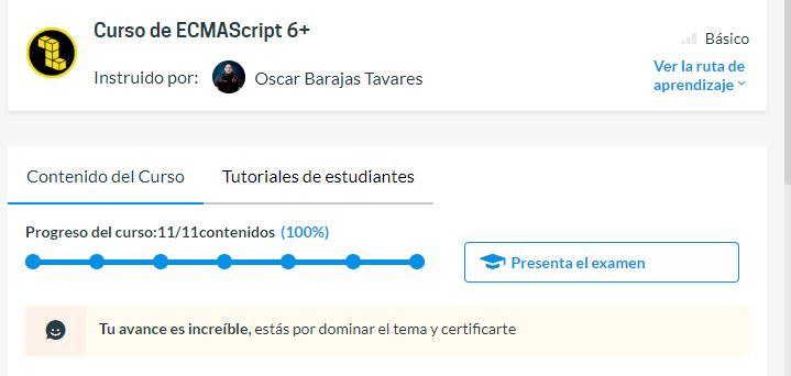 curso-ESJS6.jpg