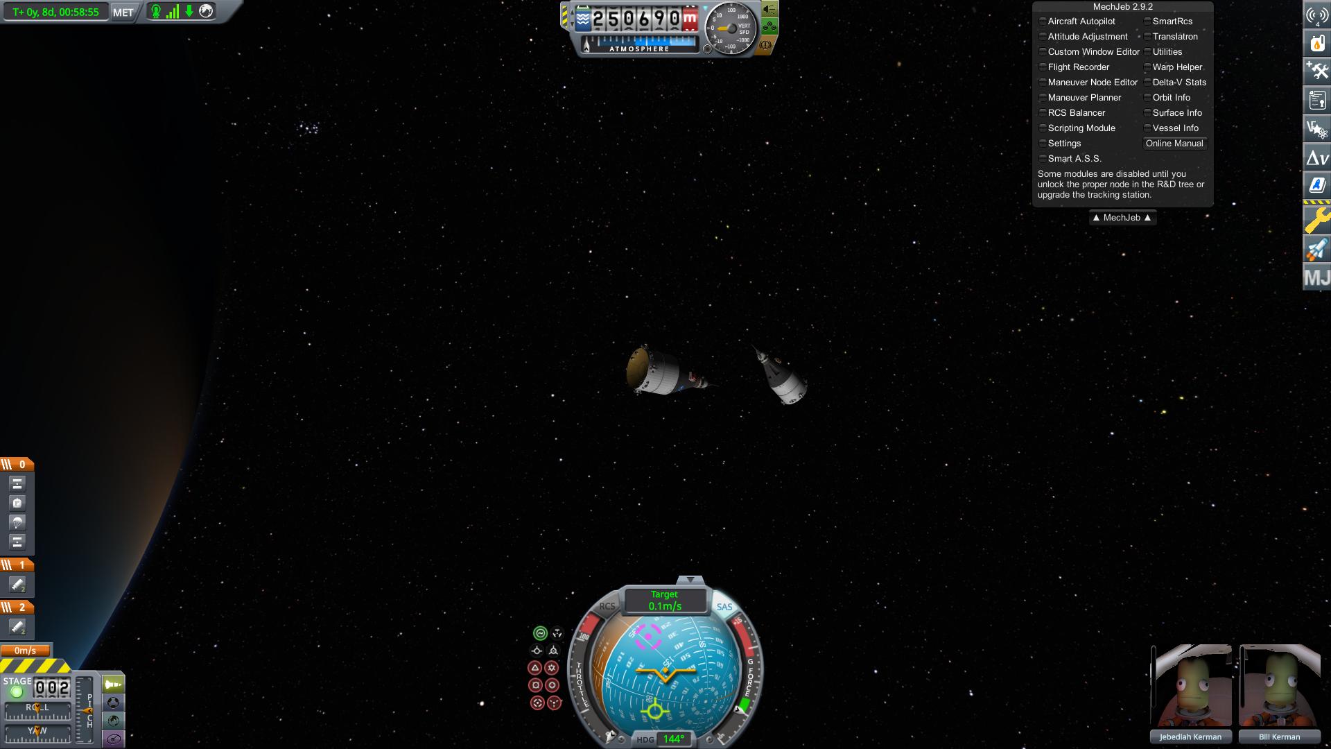 Kerbal-Space-Program-Screenshot-2020-06-