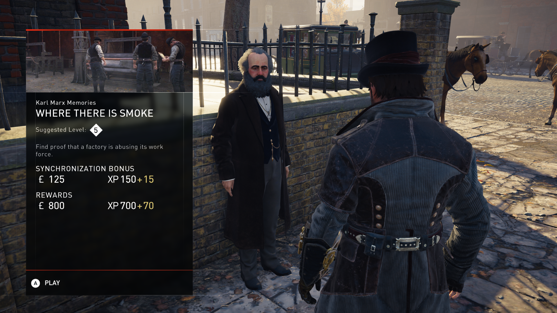 Assassin-s-Creed-Syndicate2020-12-20-18-26-25.png