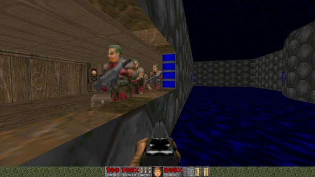 Screenshot-Doom-20200418-084436