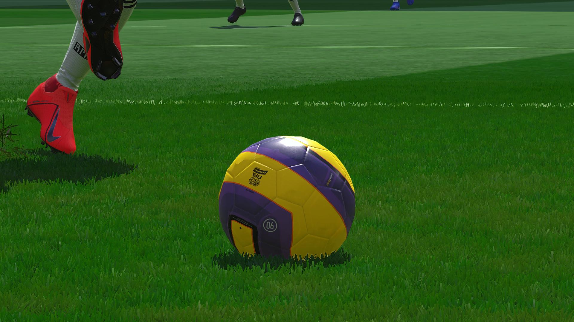 [Image: Pro-Evolution-Soccer-2019-Screenshot-201...-37-48.png]