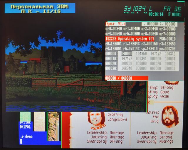 Sony-LMD1510-W