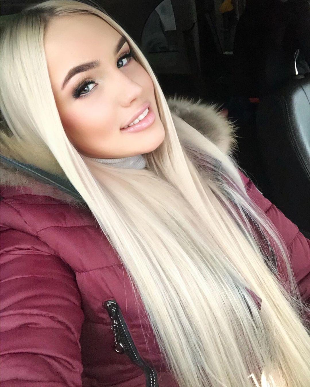 Kristina-Makarova-6