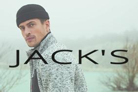 jackss