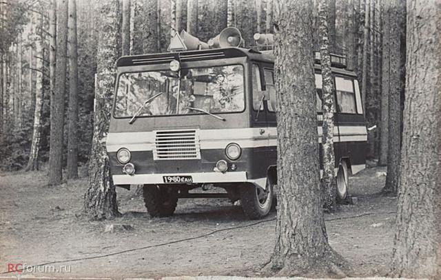 Uralets-66-4