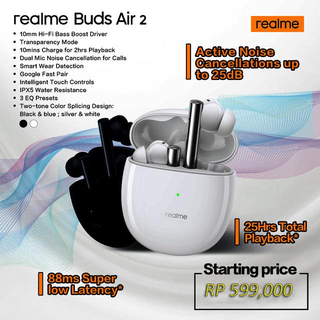 210325-realme-buds-air-2-1