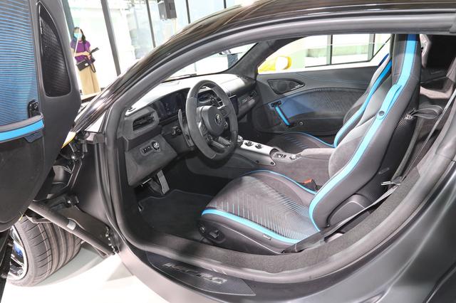 2020 - [Maserati] MC20 - Page 5 039-D9-D3-B-77-DE-4-BD2-AF81-C8584-F7-BBD7-B