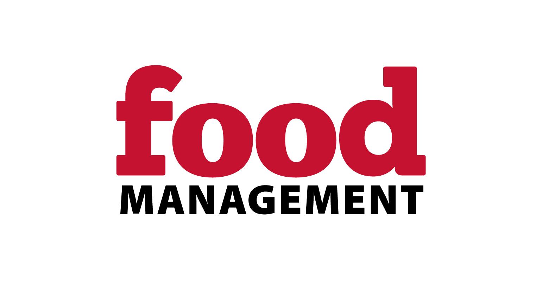 Fundamentals of Food Management