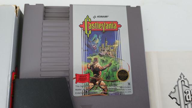 [VDS] Date limite 6 février: beaucoup de jeux Nes complet Nes-castlevania-ref02-03