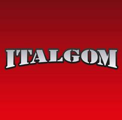 italgom