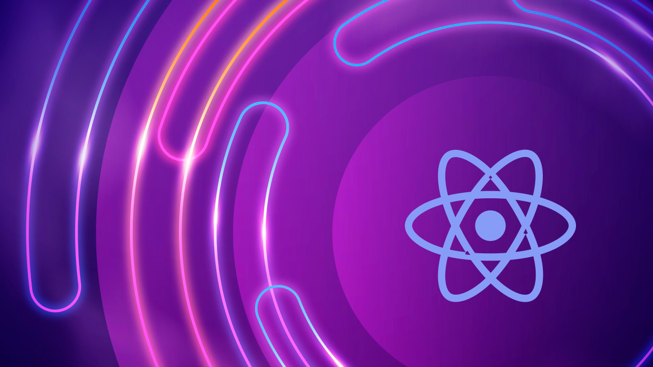 Top 5 UI Libraries and Kits for your next React Project in 2020