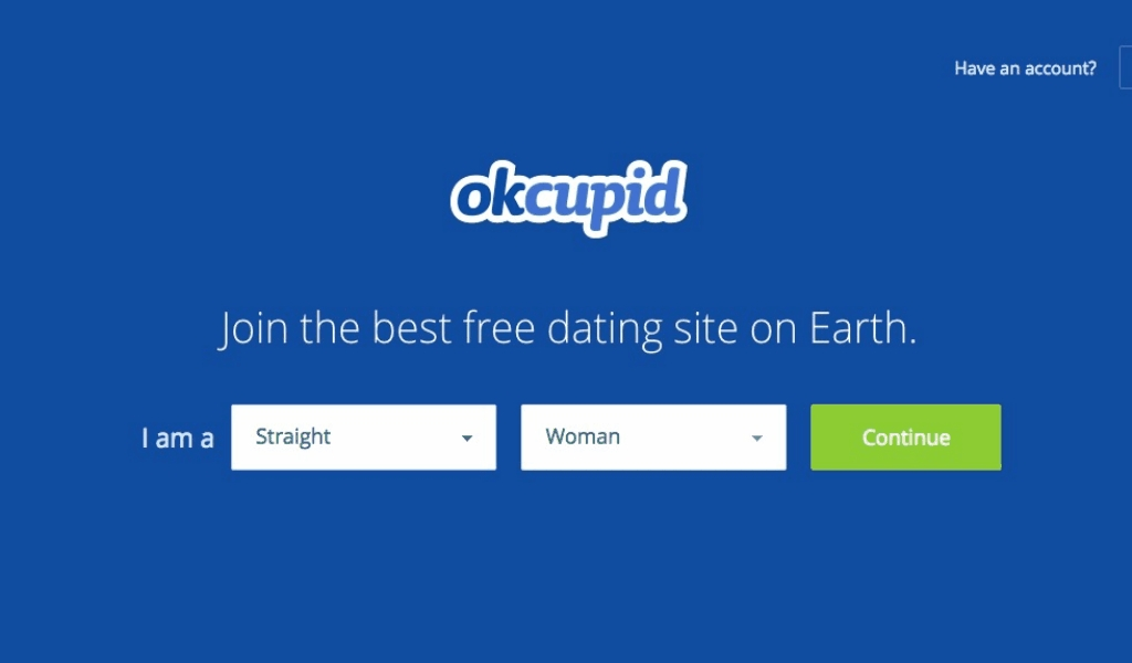 A Simple Key For Free Online Dating Internet Coexist Two Fingers Unmasked