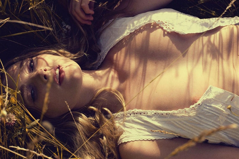 Victorias-Secret-Elsa-Hosk-Nude-Photos-www-ohfree-net-057